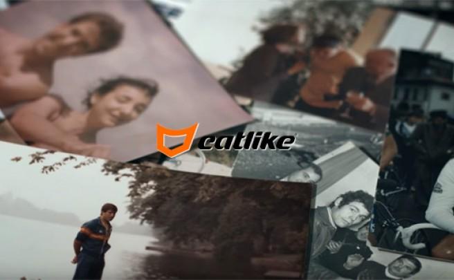 La historia de Catlike: 20 años de ciclismo