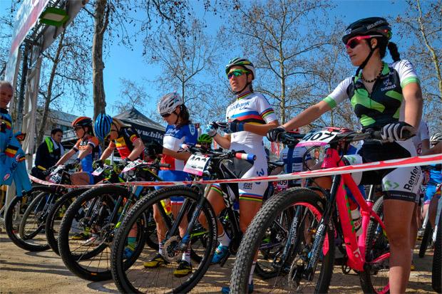 En TodoMountainBike: Copa Catalana Internacional BTT Biking Point Banyoles UCI HC 2017: abiertas las inscripciones