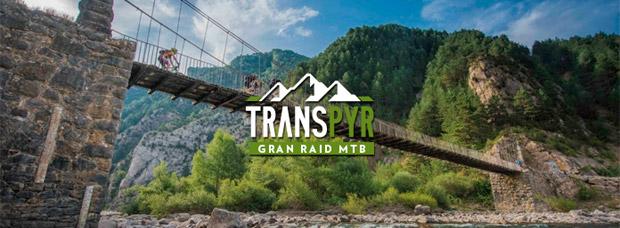 Transpyr Gran Raid MTB 2017: Abiertas las inscripciones