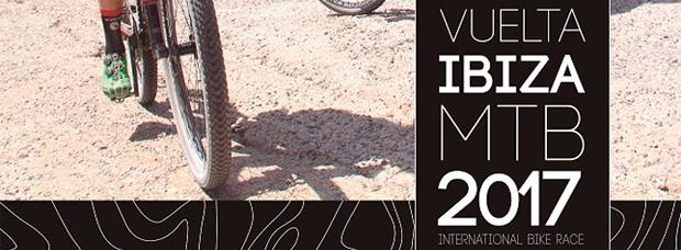 Confirmada la Vuelta a Ibiza BTT 2017, con 1.000 inscripciones