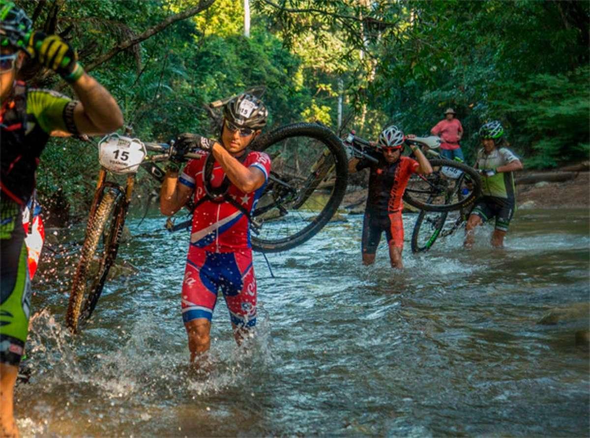 Los mejores momentos de la Titan Tropic Cuba by Gaes 2016