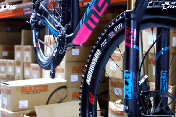 Lorsoul 120 PSI de Alta presi/ón de la Bici Bolas Bomba con Las bicis de monta/ña Base de Bomba para inflar con Aire del neum/ático de la Bomba de la Moto por wheelup