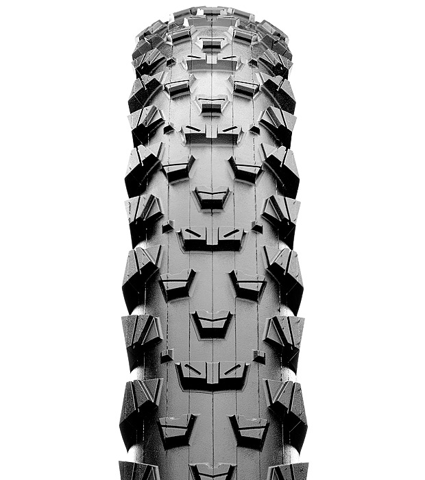 Maxxis Tomahawk, un nuevo y polivalente neumático para Enduro y All Mountain
