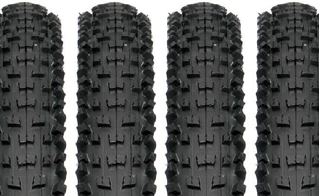 Hutchinson Gila, nuevo (y económico) neumático de alto rendimiento para XC/Maratón/Trail