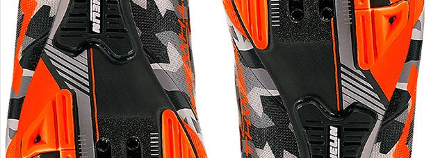 Nueva colección de zapatillas Northwave MTB Verano 2016