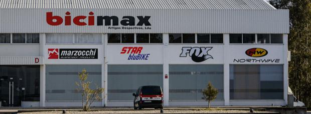 ¿Quién quiere trabajar en FOX? Oferta de empleo en Bicimax