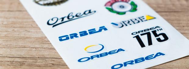 Orbea, galardonada con el premio 'Made in Euskadi'