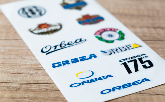 Orbea 175 Aniversario: La película