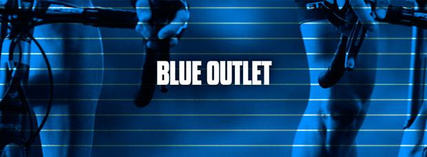 Orbea Blue-Outlet, la nueva plataforma de Orbea para comprar bicicletas de gamas anteriores y montajes especiales