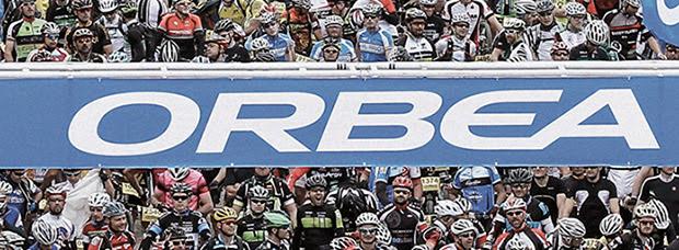 Orbea y Eurobike: Adiós a la presencia del fabricante español en la (otrora) feria más importante del ciclismo