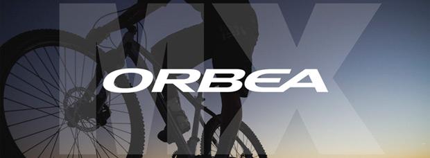 Orbea MX 15 y MX 25, dos bicicletas para iniciarse en el ciclismo de montaña por la puerta grande