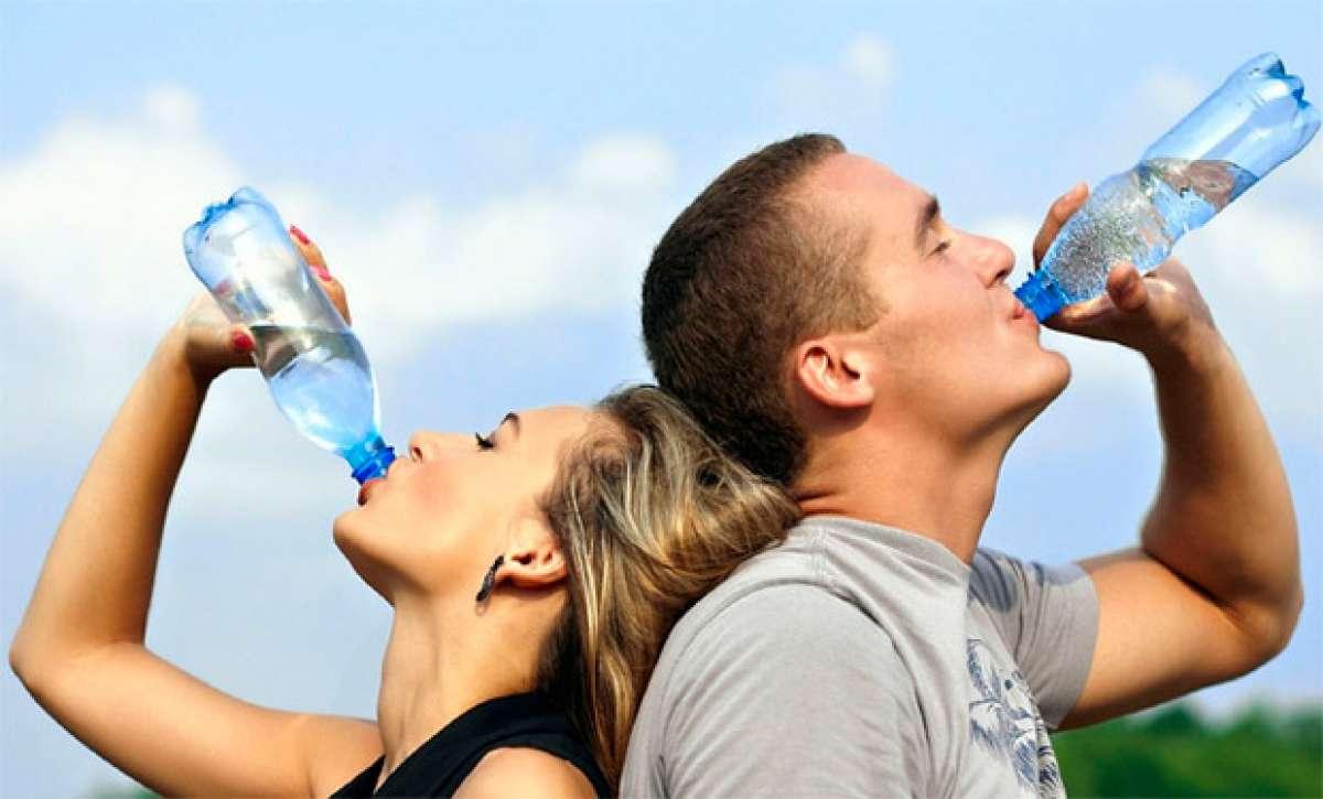 ¿Parches inteligentes para prevenir la deshidratación? Sí, ya vienen de camino