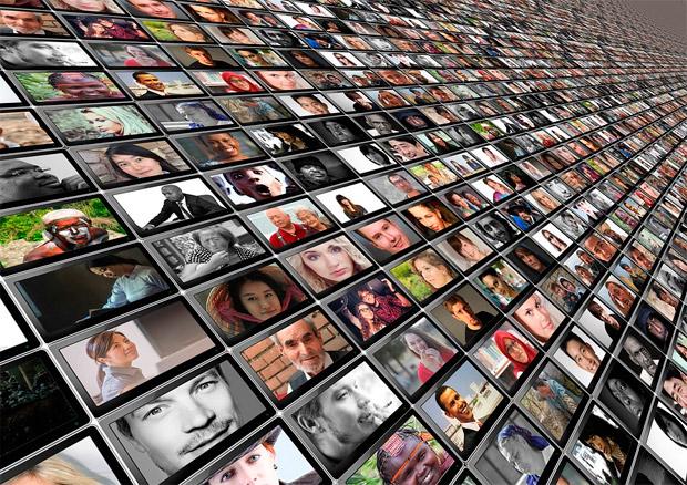 La geolocalización de nuestras actividades deportivas en las redes sociales, un peligro mortal