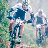 Plazas gratis para participar en la primera etapa de la Andalucía Bike Race 2016