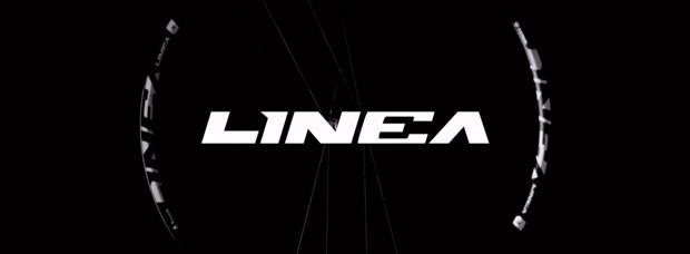 La nueva gama de ruedas Formula Linea en acción