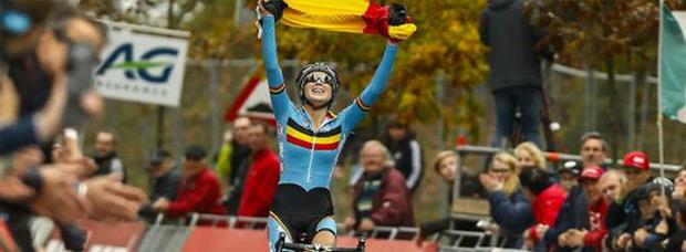Dopaje tecnológico: La UCI detecta la primera bicicleta con motor oculto en el Mundial CX de Zolder