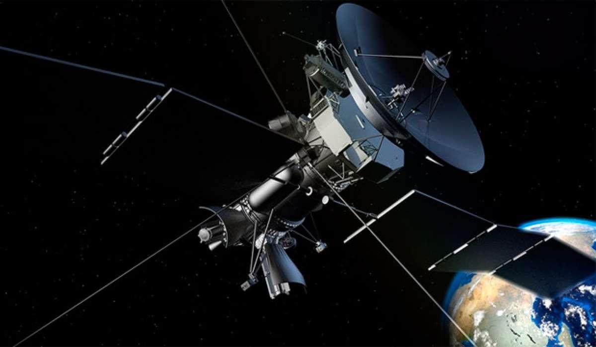 El sistema europeo de navegación por satélite Galileo, entra en funcionamiento