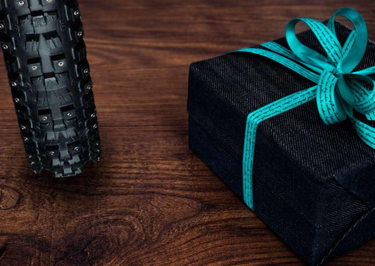 En TodoMountainBike: Diez regalos para conquistar a un ciclista por menos de 20 euros