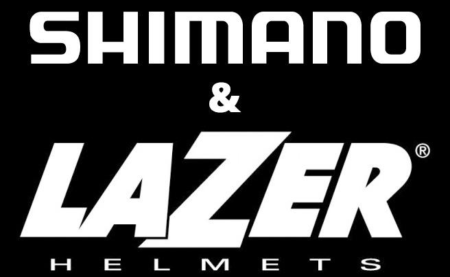 Shimano firma un acuerdo para adquirir Lazer Sport