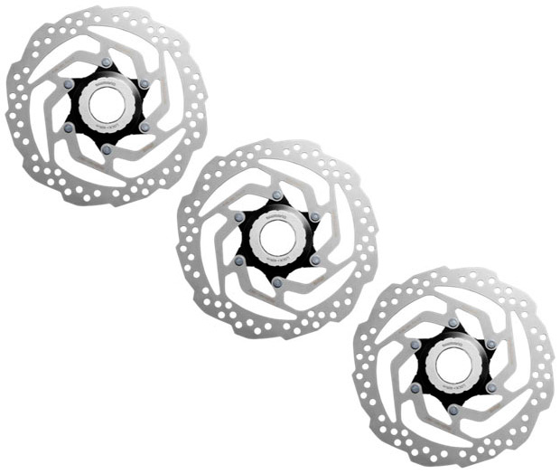 Shimano 2017: Frenos hidráulicos M315 y M365, conector rápido Quick-Link, bielas MT700 y MT500 y discos Centerlock