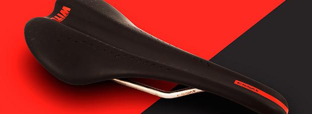 Todos los detalles del nuevo sillín WITL-Essax
