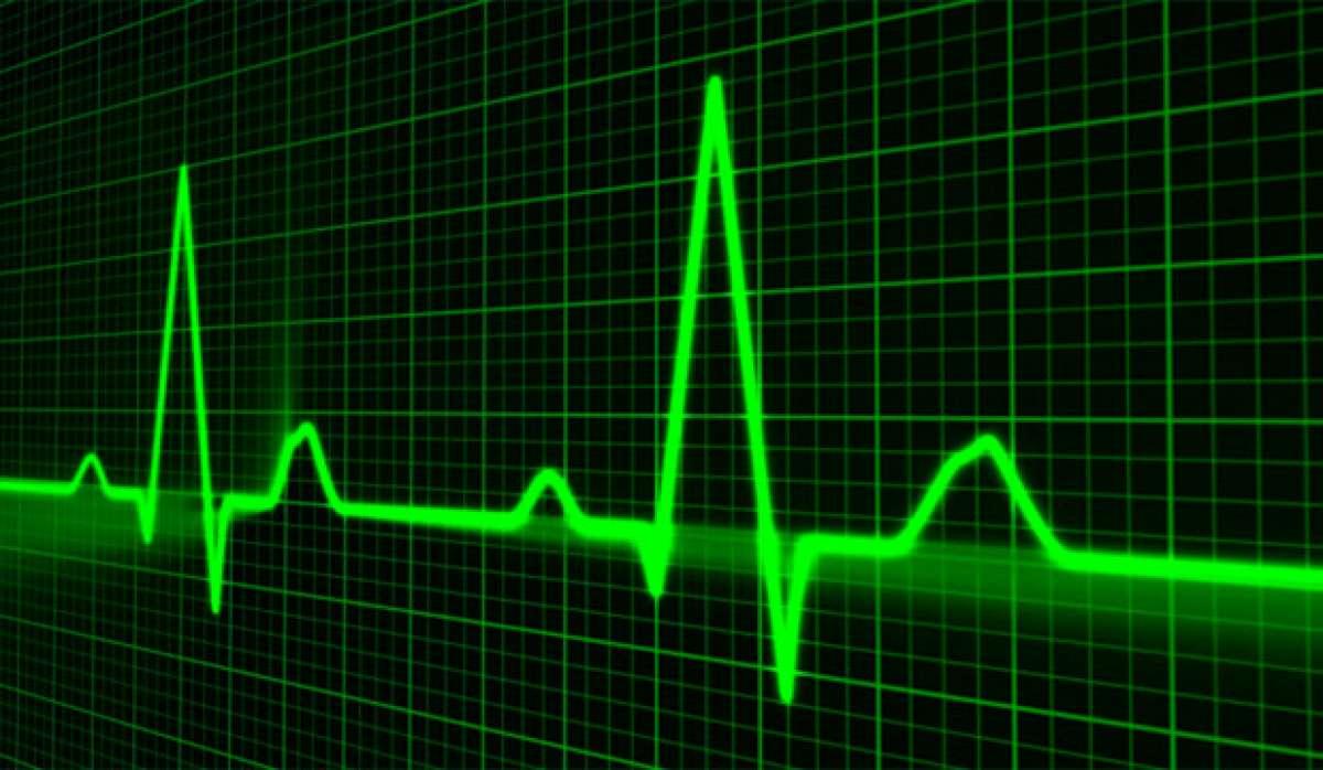 En TodoMountainBike: Seis síntomas muy comunes que podrían indicar una insuficiencia cardíaca no diagnosticada