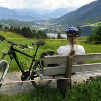 Los síntomas del sobreentrenamiento en el ciclismo de montaña
