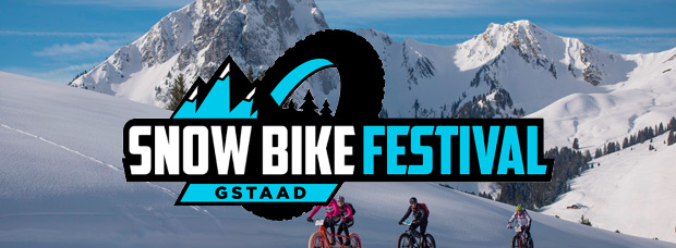 Así ha sido el Snow Bike Festival 2016