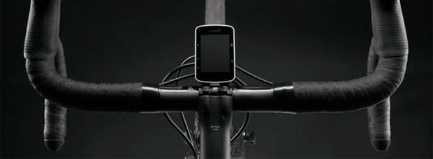 F3 FormMount, un soporte multidispositivo integrado en la potencia de nuestra bicicleta