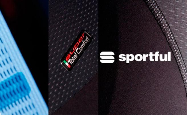 Sportful Super Total Comfort, la versión invernal del culotte más cómodo de la marca