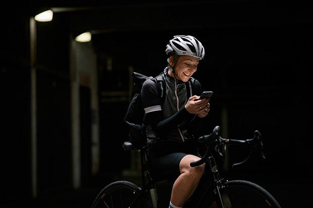 Strava anuncia el reto 'Día Mundial para ir en bici al trabajo' el próximo 10 de mayo