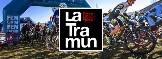 La Tramun 2016: El vídeo promocional