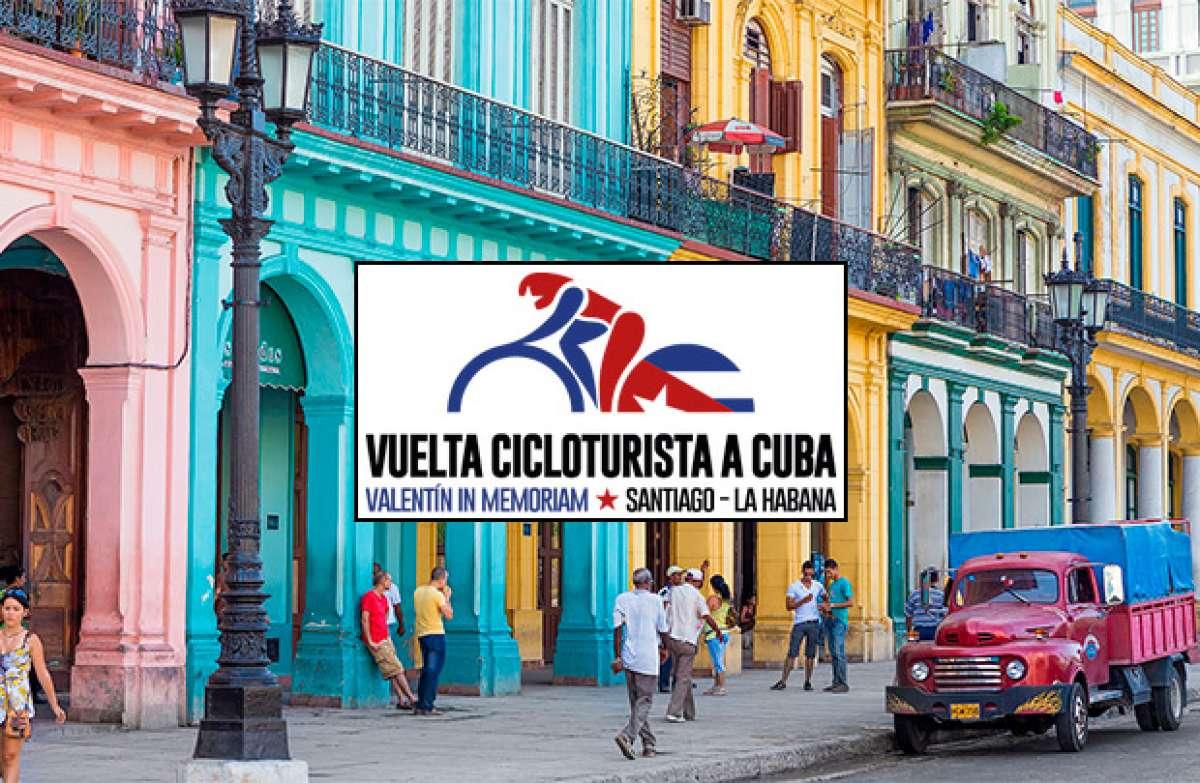 Vacaciones cicloturistas en Cuba con la nueva oferta de Veloviajes