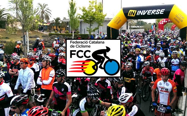 Todo a punto para el inicio de la nueva temporada cicloturista en Cataluña