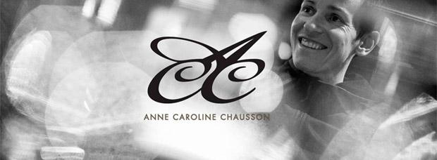 Anne-Caroline Chausson, nueva embajadora de lujo para Commencal