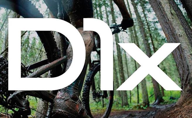 Archer D1x, para convertir cualquier transmisión mecánica en electrónica