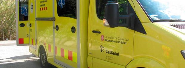 Otro ciclista muerto tras ser arrollado por un camión en El Vendrell (Tarragona)