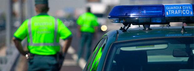 Un conductor atropella mortalmente a un ciclista en Toledo, se da a la fuga y permanece en paradero desconocido