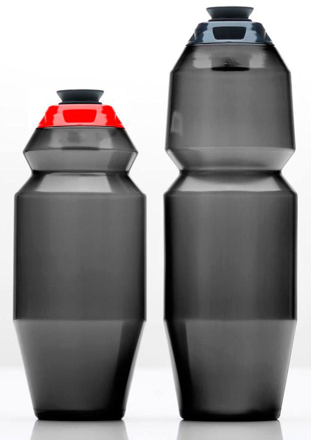 En TodoMountainBike: Los bidones de hidratación Abloc, ya disponibles en España