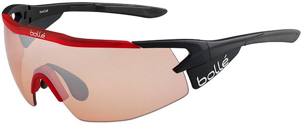 En TodoMountainBike: Las gafas de Bollé y el equipo Katusha Alpecin, juntos hasta 2018