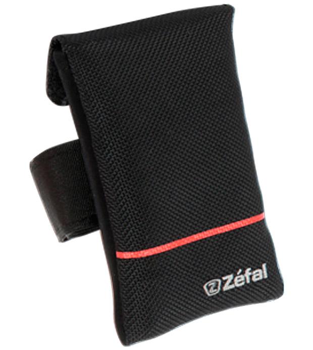 En TodoMountainBike: Zéfal Z Micro Pack, una bolsa de sillín minimalista para transportar lo esencial