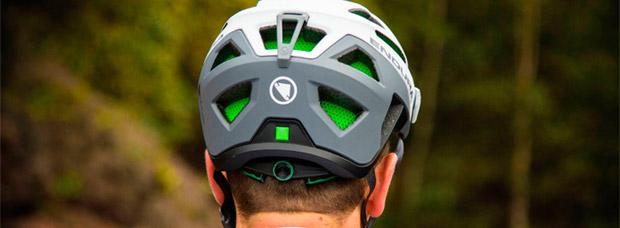 Endura MT500, tecnología Koroyd para el nuevo casco de la firma escocesa