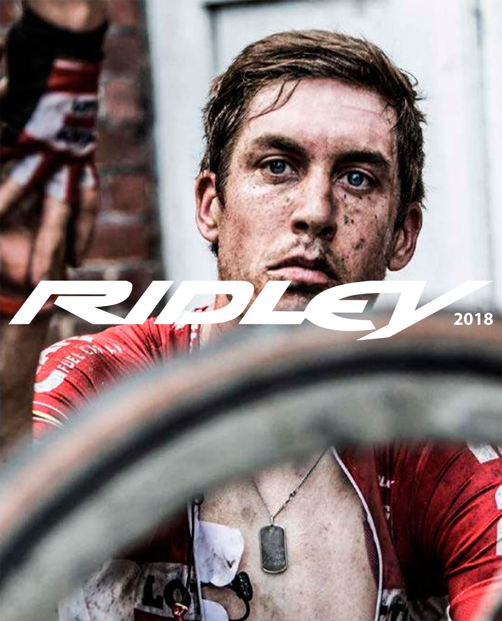 En TodoMountainBike: Catálogo de Ridley 2018. Toda la gama de bicicletas Ridley para la temporada 2018