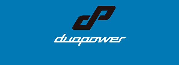 La gama de sillines sin punta Duopower 2017, ya disponible