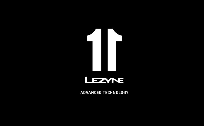 Catálogo de Lezyne 2018. Toda la gama de productos Lezyne para la temporada 2018