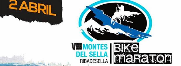O pagas o no pasas: el vergonzoso chantaje de los ganaderos a la organización de la Bike Maratón Montes del Sella 2017