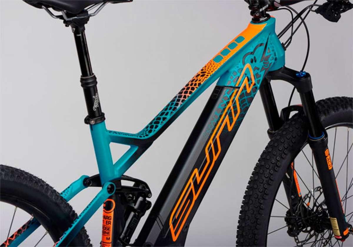 Comercial Pous asume la distribución en España de las bicicletas Sunn