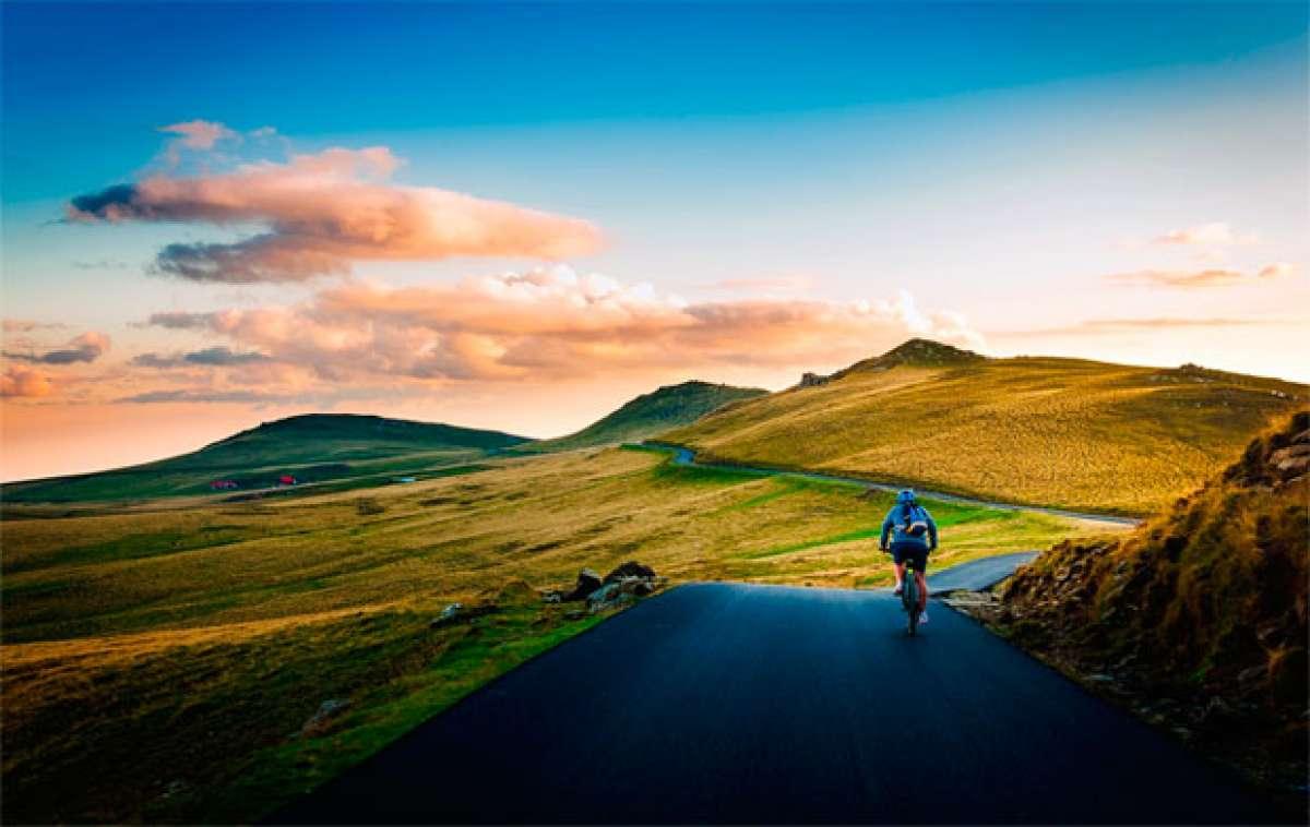 Treinta minutos de ejercicio cinco días a la semana: el método más sencillo para vivir más en cualquier estatus social