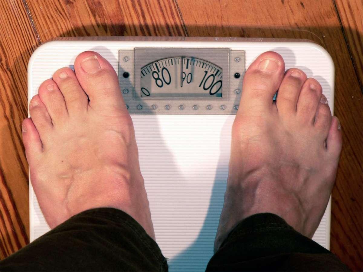 El déficit calórico, la cuestión más importante para perder peso y quemar grasa