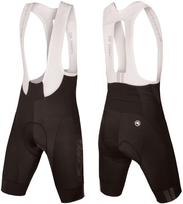 En TodoMountainBike: Endura Pro SL Bibshort II, un digno sucesor del mejor culotte de la marca